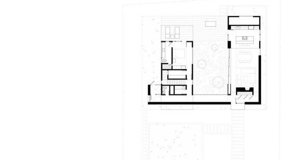 U Shaped Kitchen Layout Dimensions besides 2 likewise 42 Casa Din Lemn H4 additionally 558798266235112208 also 1719 Square Feet 3 Bedroom 2 Bathroom 2 Garage Mediterranean 37849. on 4 seasons modular homes