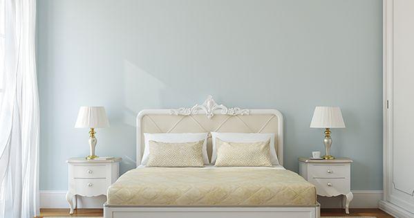 Room Wall Shelves Bedrooms