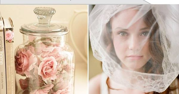The Perfect Palette: {Color Your Wedding Beautiful}: I love Homespun Colors