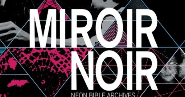 Pin by dear gypsy on rock paper words to live by for Arcade fire miroir noir dvd