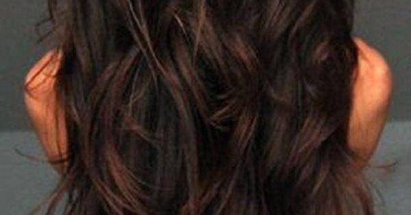 Como quitar los cabellos de las axilas los medios públicos