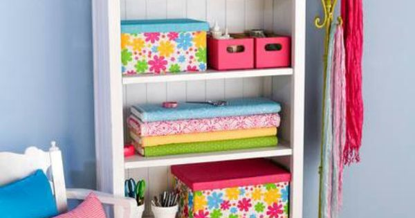 Hobby Lobby Craft Sewing Room Ideas Pinterest Hobby Lobby