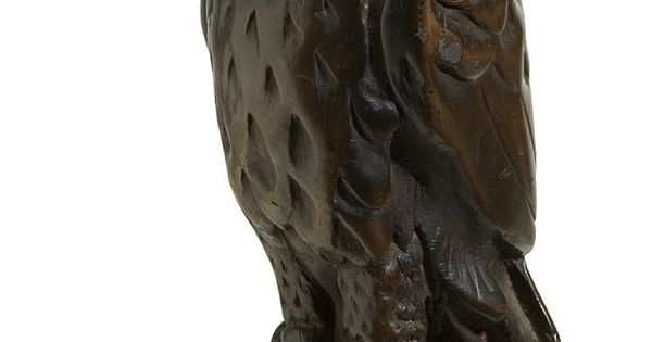 Statuette from 1941's The Maltese Falcon may fetch 1.5m