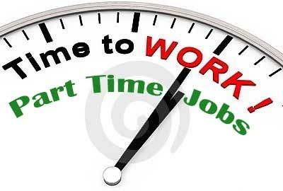 Part Time Jobs In Hyderabad Without Investment Part Time Jobs