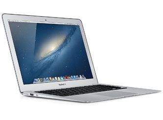 Apple Macbook Air 13 Inch Mid 2013 Review Apple Macbook Air Apple Laptop Apple Macbook