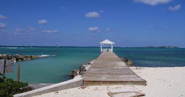 bahamas cruise memorial day weekend