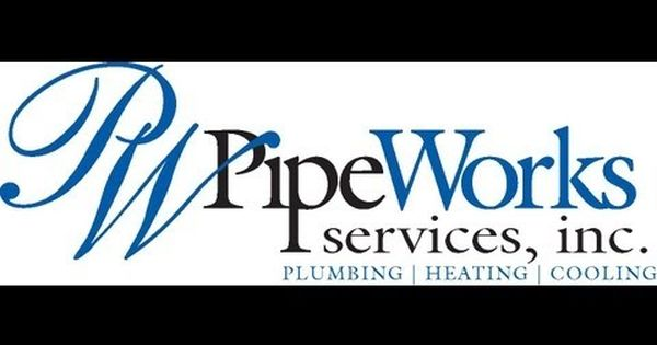 Plumbing Drain Cleaning Services In Chatham Summit Madison Nj