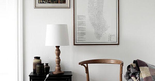 #home, decor, white, interior