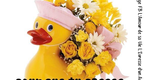 Toi qui lis ce message je t 39 envoie ce bouquet pour que for Envoie de bouquet
