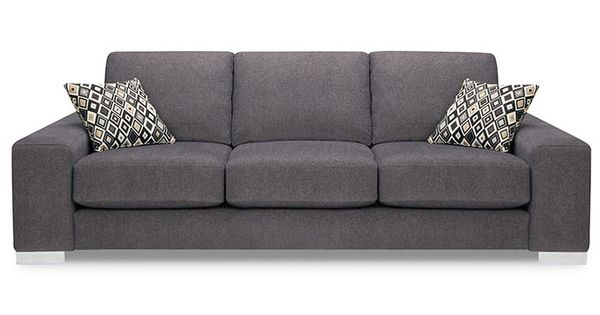 Furniture Pinterest Contemporary Sofa Sofa Design And Sofas