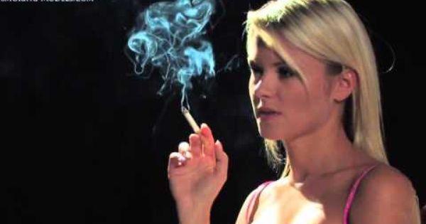Smoking fetish Rachel - Smoking Models | Pinterest ...