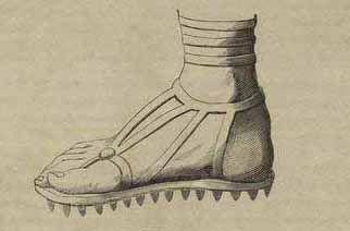 Roman clothes, Ancient rome clothing