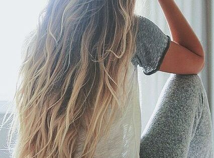 Love Long Blonde Hairstyles? wanna give your hair a new look? Long