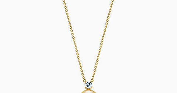 #Tiffany Accessories OMG!!! So cheap! Maybe you would love it!!! Only $16.00..
