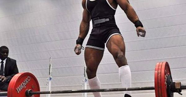 Thick quads envious quadzilla bodybuilding fit