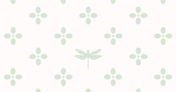 Behang flo de leukste behang voor de kinderkamer bij saartje prum meisjeskamer pastel - Behang voor trappenhuis ...