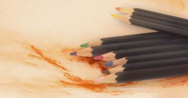 Templates coloured pencils and pencil on pinterest