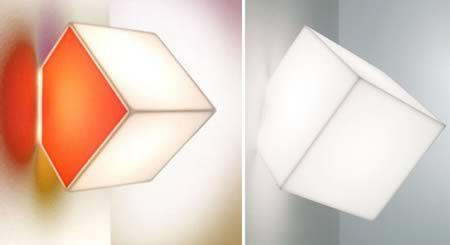 Interessante Lampen In 2020 Coole Lampen Wandlampe Lampe