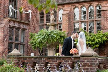 Mansion Weddings Bucks County Pa Wedding Locations Doylestown Pa Heritage Conservancy Wedding Venues Indoor Mansion Wedding Pa Wedding Venues