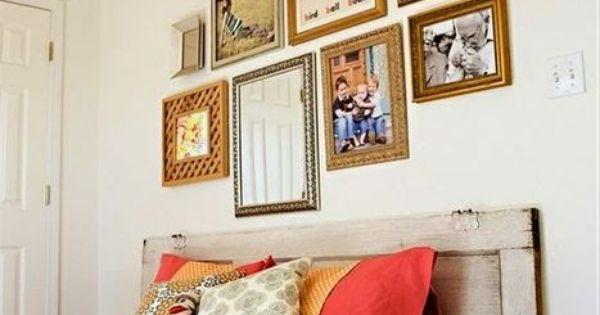 Trendy living room - cool image