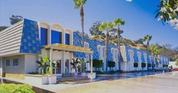 Hotel Circle Hotels Comfort Inn San Diego Hotel Choice Hotels