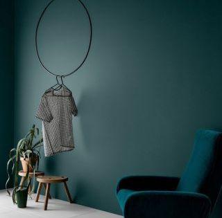 Color Trends Dark Teal Interiors Design Italianbark 12 Paint Colors For Living Room Teal Wall Colors Teal Walls
