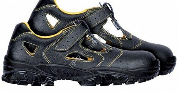 Buty Robocze Cofra Brc Don Internetowy Sklep Bhp Artykuly I Sprzet Bhp Odziez Robocza Srodki Ochrony Indywidualnej Hiking Boots Shoes Boots