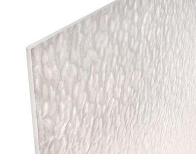 48 In X 96 In X 1 4 In Patterned Acrylic Sheet Mc 105 Acrylic Sheets Cast Acrylic Sheet Plastic Sheets