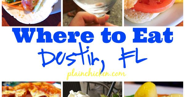 Destin fl where to eat social networks fish and donuts for Destin fish market