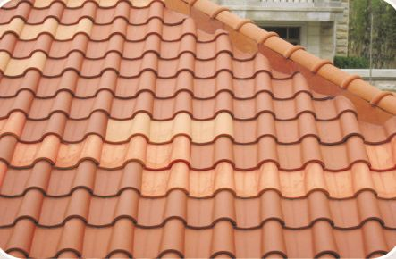 Pin By Chase Parrish On Roofing Material Selection Ceramic Roof Tiles Roof Repair Roof Tiles
