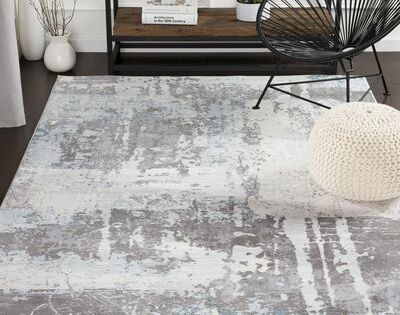 Pin By Dominic Cuomo On Dream House In 2020 Area Rugs Blue Area Rugs Grey Area Rug