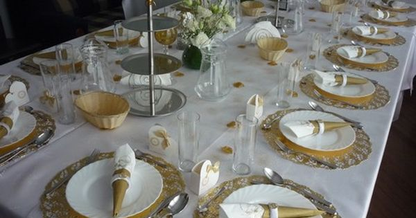 Galeria Pomyslow Klientow Sklep Zlotyaniol Pl Table Settings