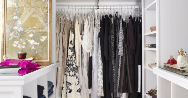 begehbares ankleidezimmer ohne t ren gegeneinander. Black Bedroom Furniture Sets. Home Design Ideas