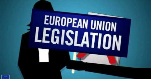 Moving Within Europe How Does Moving Affect My Right To Unemployment Benefits Eu Commission This Animation Exp Integracion Europea Europa Union Europea