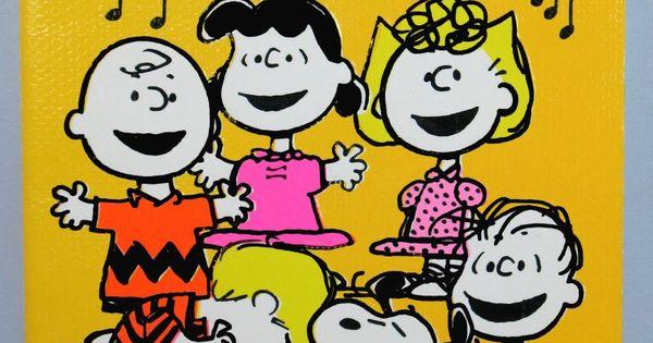 Happy Birthday, Snoopy And Birthdays