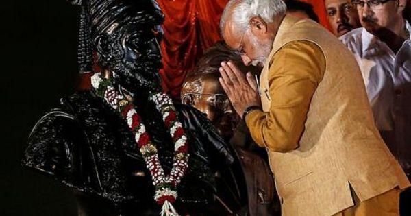 36billion rupees for the world's tallest statue..?-https://s-media-cache-ak0.pinimg.com/600x315/ca/5b/a9/ca5ba90fbd4c075164e8771ca4ead9f8.jpg
