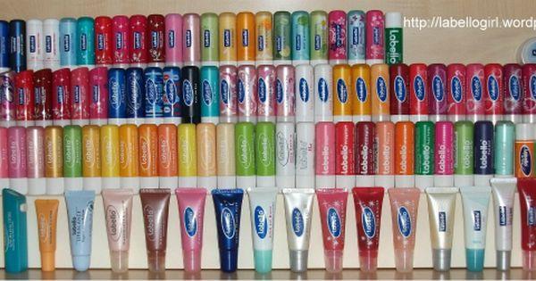 Zestaw Art Supplies Pen Supplies