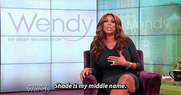 Versace Vuitton Kim And Kanye Kim Kardashian Kanye West Kimye