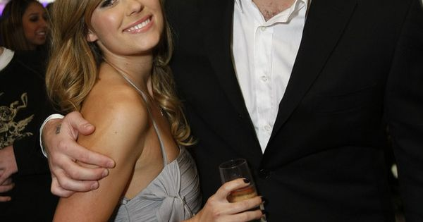 Brody Jenner and Lauren Conrad's romance was one of the ...