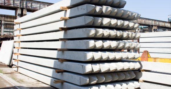Precast Concrete Piles Google Search Precast Concrete Concrete Houses Concrete House