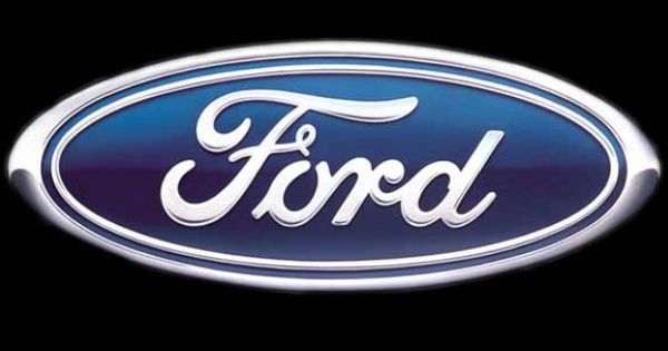 Amazing Ford Cars Trucks Ford Reviews Ford Focus Reviews