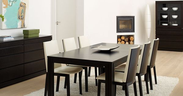 Dining Room Table Pads Maximum Protection Safety And Elegant Look Dining Table Long Dining Table Dining Table Design