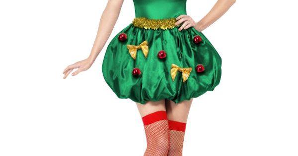 Tree costume simply fancy dress christmas fancy dress pinterest