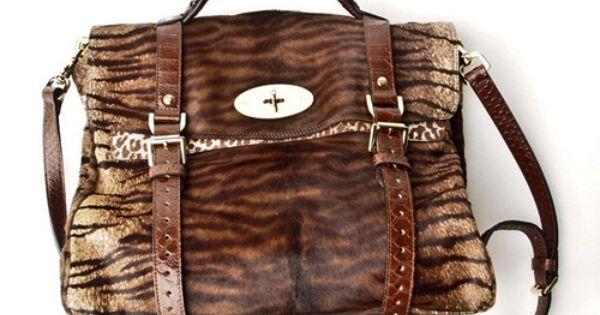 Son Moda çanta Modelleri çanta Modelleri | Moda Dekorasyonlar | Pinterest |  Moda And Sons