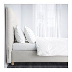 Mobel Einrichtungsideen Fur Dein Zuhause Ikea Bed Frames Bed Frame Adjustable Beds