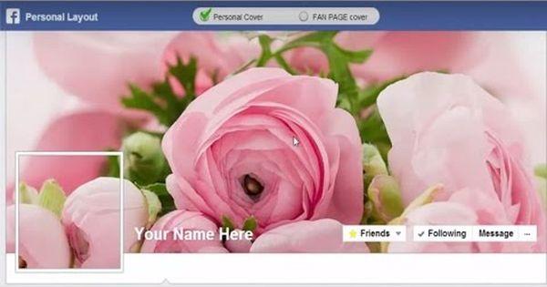 شرح دمج صورتين على الفيس بوك Youtube Flowers Rose Plants