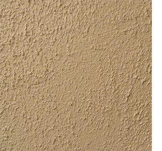 How To Get Rid Of Bumpy Walls Remodel Bedroom Removing Textured