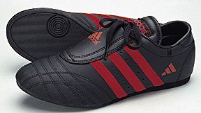 10 Best Adidas Martial Arts Shoes images | Martial arts