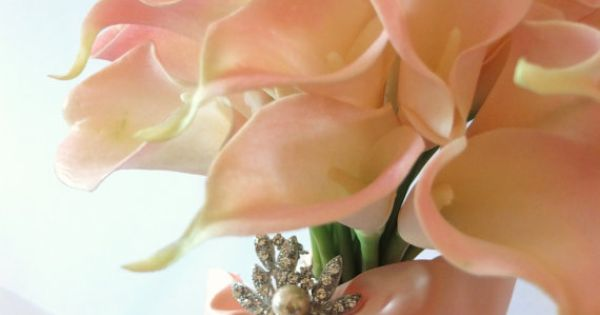 1800flowers peonies