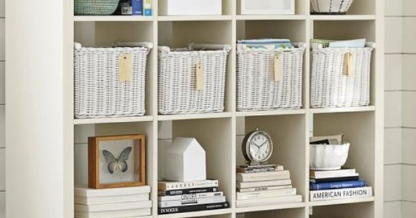 Details About New Ikea Expedit Room Divider Shelving Unit